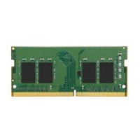 RAM Laptop 8GB Kingston Bus 2666Mhz