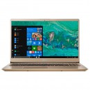 Laptop Acer Swift SF315-52-38YQ NX.GZBSV.003