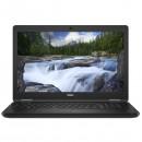 Laptop Dell Latitude 5590 42LT550014