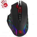 Mouse A4 TECH J95