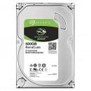HDD 500GB Seagate BarraCuda ST500DM009