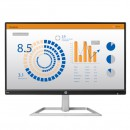 Màn hình LCD HP N220 (Y6P09AA)