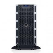 "Dell PowerEdge T330 (8x3.5"" Hotplug) 70127201"