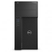 Máy bộ Dell Precision Tower 3620 XCTO ...