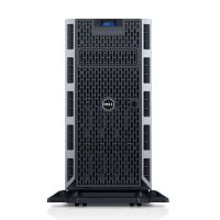 Server Dell PowerEdge T330 (8x3.5