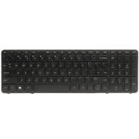Keyboard Laptop HP PAVILION 15 (Zin)