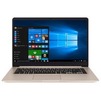 Laptop ASUS A510UF-EJ586T (Gold)