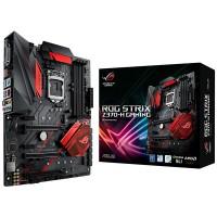 Mainboard ASUS ROG STRIX Z370 H Gaming