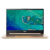 Laptop Acer Swift SF114-32-P8TS NX.GXQSV.001