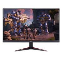 Màn hình LCD Acer VG240Y