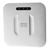 CISCO 300 WAP371-E-K9