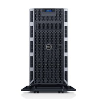 "Dell PowerEdge T330 (8x3.5"" Hotplug) 70127201"