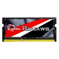 RAM Laptop 8GB G.SKILL F3-1600C11S-8GRSL