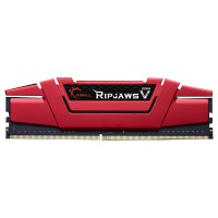 RAM 4GB G.Skill F4-2400C15S-4GVR