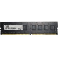 RAM Desktop 8GB G.Skill F4-2666C19S-8GNT