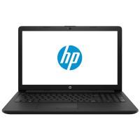 Laptop HP 15-da0047TU 4ME62PA