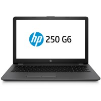 Laptop HP 250 G6 2XR76PA
