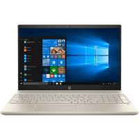 Laptop HP Pavilion 15-cs0103TX 4SQ43PA