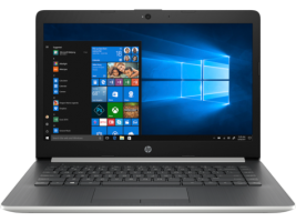 Laptop HP 14-ck0070TU 4ME83PA