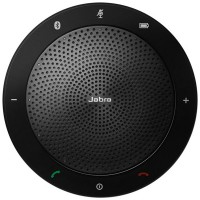 Loa Jabra SPEAK 510
