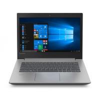 Laptop Lenovo Ideapad 330-14IKBR 81G2007BVN