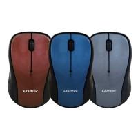 Mouse Cliptec RZS856