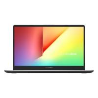 Laptop ASUS S430UA-EB005T