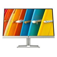 Màn hình LCD HP 22f (3AJ92AA)