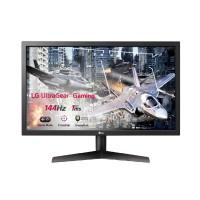Màn hình LG 24GL600F-B