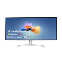 Màn hình LCD LG 34WK95U