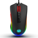 Mouse REDRAGON Cobra M711 (RGB)