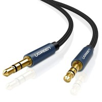 Cable Audio Ugreen 10684