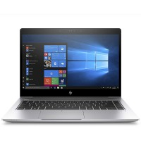 Laptop HP EliteBook 840 G5 3XD13PA