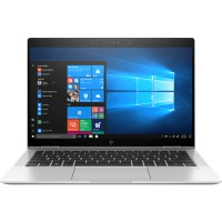Laptop HP EliteBook X360 1030 G3 5AS42PA (Silver)