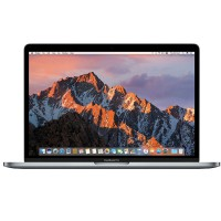 Macbook Pro 2017 MPXQ2SA/A (Space Grey)