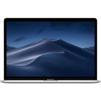 Macbook Pro 2019 MV932SA/A (Silver)