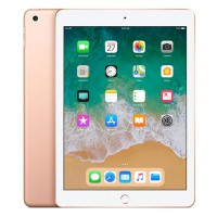 iPad Only Wifi MRJP2ZA/A (9.7 inch) (Gold)