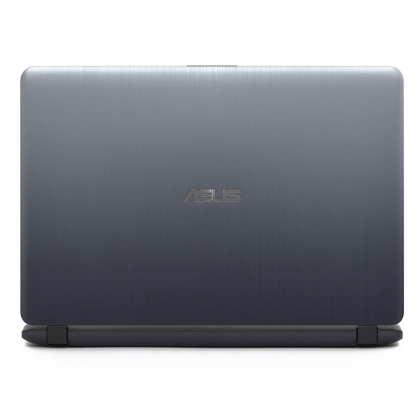 Laptop Asus X507MA-BR059T