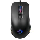 Mouse MARVO M508