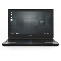 Laptop Dell Inspiron 15 7588G7 NCR6R1 (Black)
