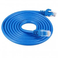 Cable UTP Kingmaster KM060 CAT6 10m
