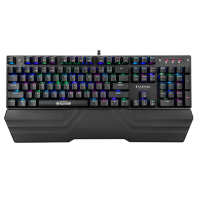 Keyboard Marvo KG 925G