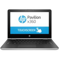 Laptop HP X360 11-ad104TU 4MF13PA