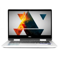 Laptop DELL Inspiron 5482 C2CPX1 (Silver)