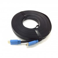 Cable HDMI Kingmaster KH225 2.0V 15m