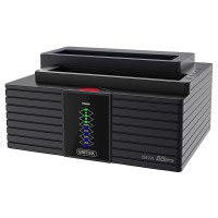 HDD Docking Station SATA III USB 3.0 Unitek (Y-3025)
