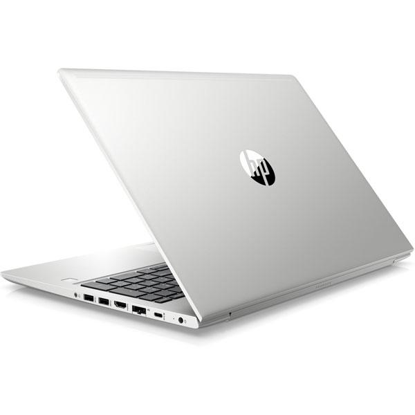 HP Probook 450 G7 9GQ37PA Core i3-10110U/4GB/256GB SSD/Win10 (Ảnh 2)