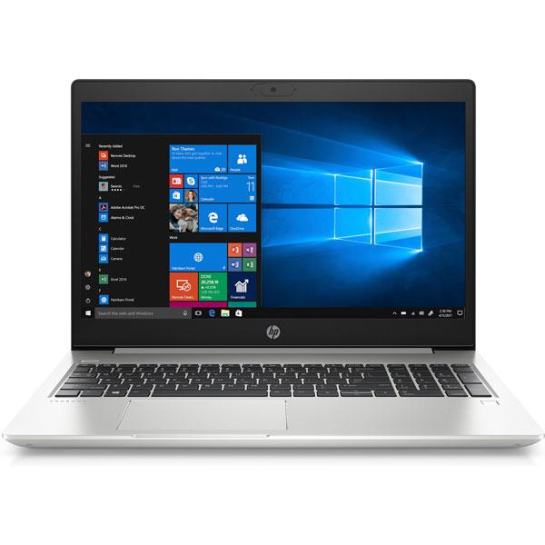 HP Probook 450 G7 9GQ37PA Core i3-10110U/4GB/256GB SSD/Win10 (Ảnh 1)