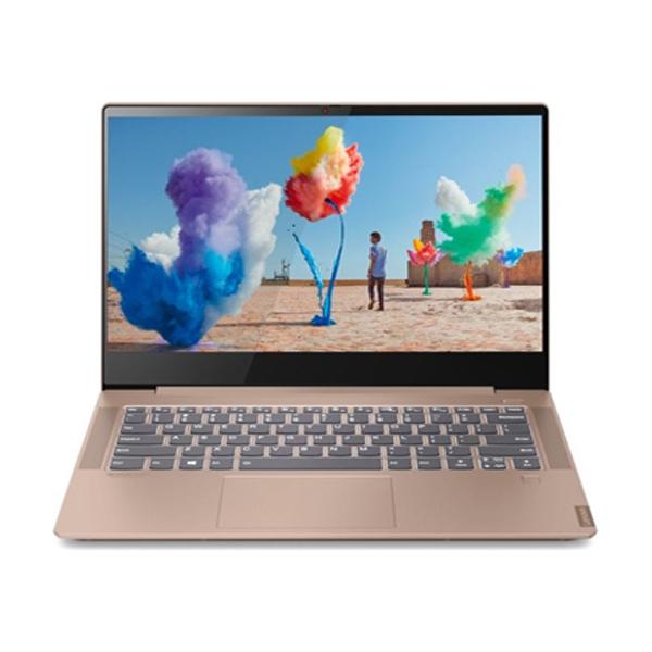 Kết quả hình ảnh cho Lenovo IdeaPad S540-15IML 81NG004QVN