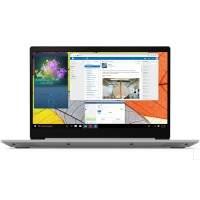 Laptop Lenovo IdeaPad S145-15IGM 81MX008RVN (Xám)